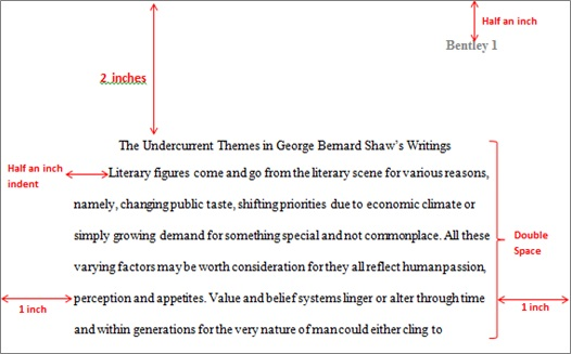 Mla format for books titles in essay